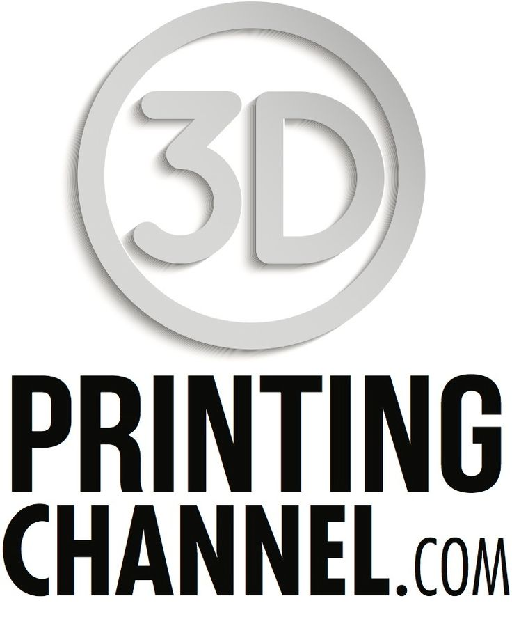 Videos on 3D Printing Technology