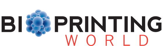 Bioprinting World